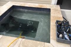 Pool Leak Detection Mount Pleasant