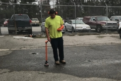 North Charleston Leak Detection