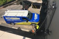 Charleston Plumbing Inspection