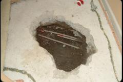 Charleston Slab Leak Repair